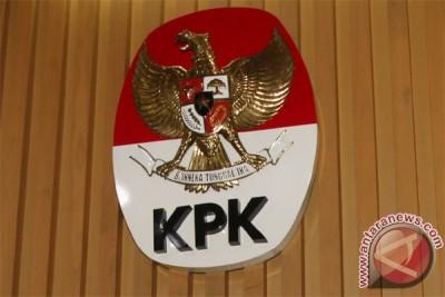 KPK periksa saksi fakta kasus RJ Lino