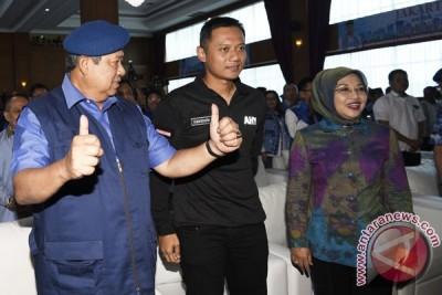 Bareskrim jadwalkan pemeriksaan Sylviana Murni pada Jumat