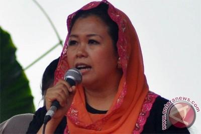 Yenny Wahid: Islam percaya demokrasi