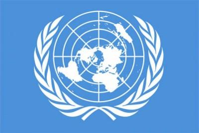DK PBB bahas kekerasan di Jerusalem Senin