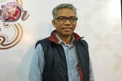 Berkas Buni Yani dilimpahkan ke PN Bandung