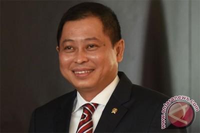 Menteri ESDM : alih kelola Blok Mahakam selesai