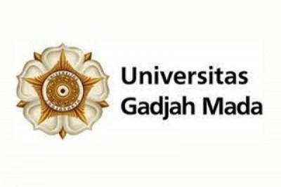 UGM umumkan sembilan bakal calon rektor