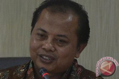 KPU Jakarta awali kampanye melalui deklarasi damai