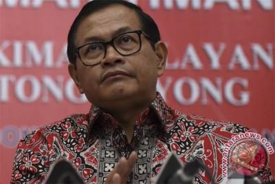 Paket reformasi hukum akan berikan rasa aman
