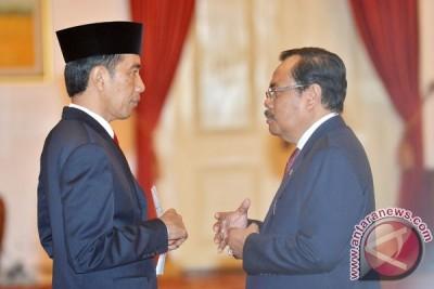 Aktivis: Presiden Jokowi jangan kalah ungkap kasus Munir