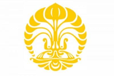 UI pilih Yudhistira sebagai Mahasiswa Berprestasi Utama 2017