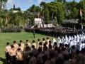 Hari Kesaktian Pancasila di Madiun