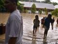 Banjir Di Manado