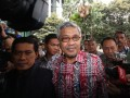 KPK Periksa Gubernur Sultra Nur Alam