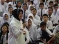 Kongres Pelajar Surabaya
