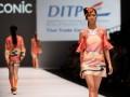 Jakarta Fashion Week Hari Ke-5