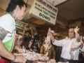 Kampanye Perdana Cagub DKI Jakarta