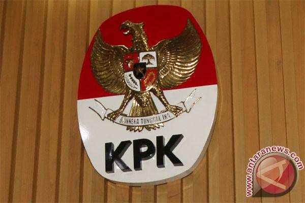 KPK Periksa Konsultan Perencana Pasar Besar Madiun