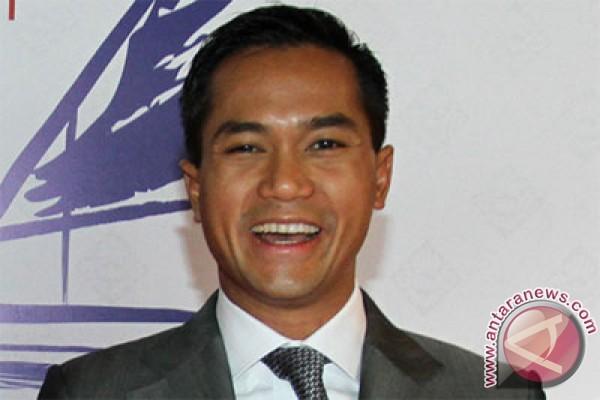 Anindya Bakrie cs ditantang kembalikan kejayaan renang Indonesia
