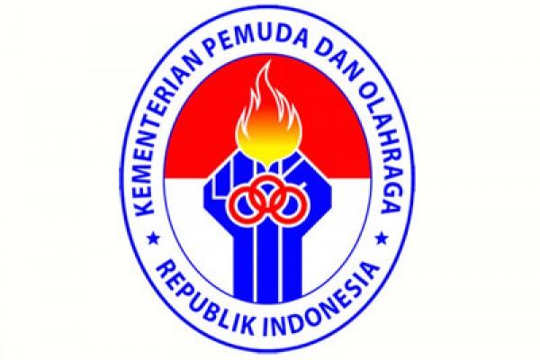 IPSI harapkan penghapusan Satlak Prima setelah Asian Games