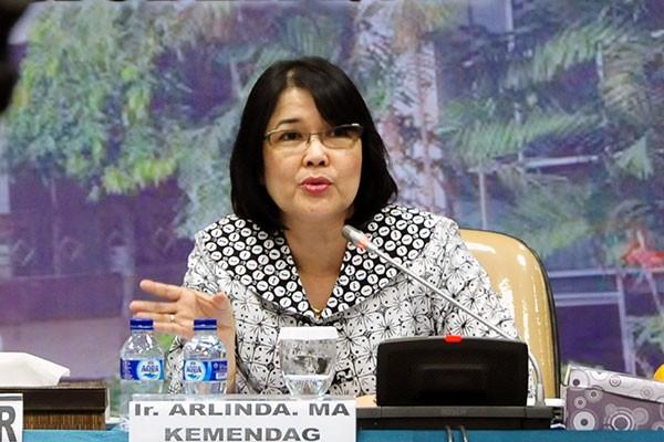 Pemerintah harapkan Afsel jadi pintu masuk produk Indonesia