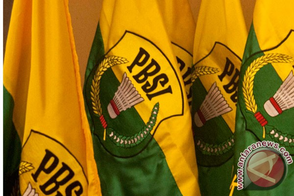 PBSI gelar rapat koordinasi dengan tujuh klub potensial