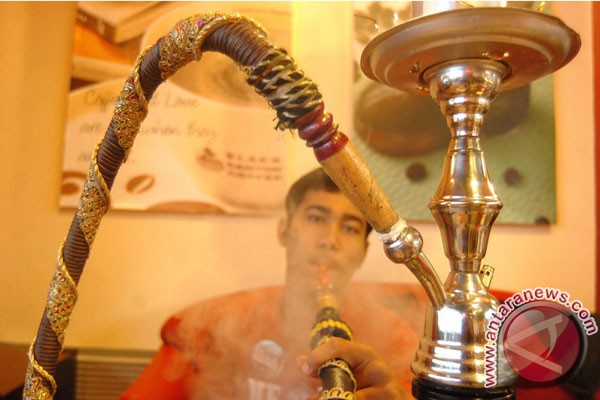 Ramadan, Waktu Tepat Untuk Berhenti Merokok