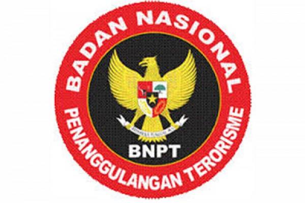 Hasil gambar untuk Kepala Sub Direktorat Pemberdayaan Masyarakat Badan Nasional Penanggulangan Terorisme (BNPT), Andi Intang Dulung