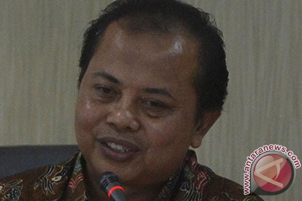KPU Jakarta evaluasi penyelenggaraan Pilkada