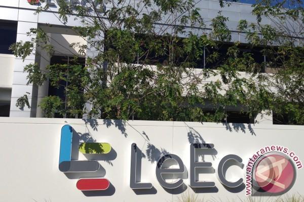 Mengunjungi kantor LeEco, tetangga Samsung di Silicon Valley (Video)