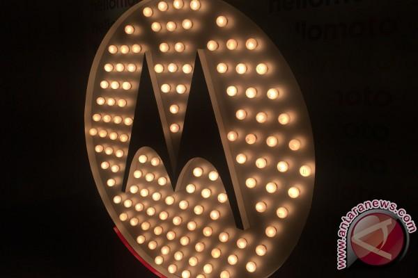 Moto G5S Plus masuk India akhir Agustus