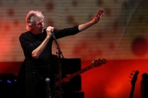 Pink Floyd akan rilis lagu yang direkam 50 tahun lalu
