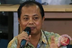 KPU DKI pastikan moderator debat kedua netral
