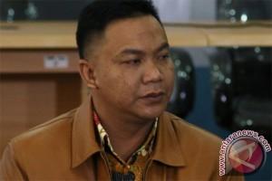 KPU Jakarta rekapitulasi suara tingkat kota