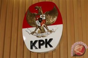KPK operasi tangkap tangan korupsi bidang perkapalan