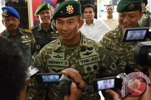 Kasus Kekerasan TNI Terhadap Jurnalis