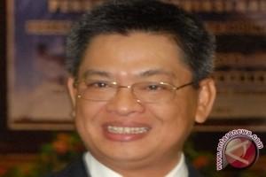 Gubernur Kaltara : subsidi penerbangan perbatasan mulai Februari