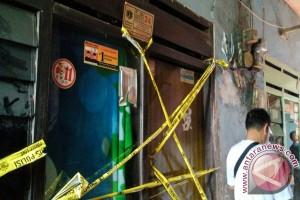 Ruangan pelaku mutilasi di RS Polri dijaga petugas
