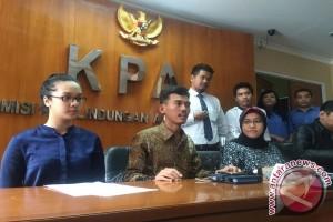 KPAI: pornografi ancam kehidupan sosial