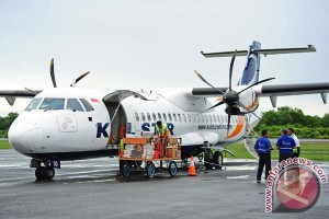 Indonesia gagal jadi anggota Dewan ICAO