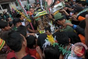 """Solo gelar Festival """"Pesona Jenang Nusantara 2017"""""""