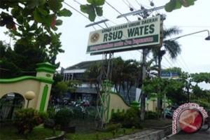 Pemkab Kulon Progo hutang Jamkesda Rp12,3 miliar