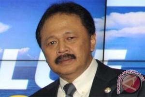 BEI-Bursa Malaysia siapkan produk saham syariah
