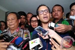 Tuntaskan masalah Go-Jek, Polda Metro Jaya siap fasilitasi dialog