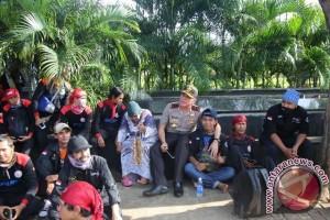 Bocah Betawi kini jabat Kapolda Metro Jaya
