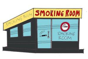 Tobacco consumption epidemic reaches alarming level
