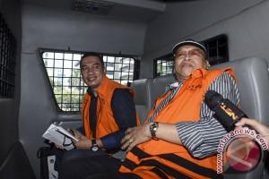 KY investigasi laporan terkait vonis bebas Suparman