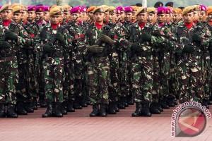 Jusuf Kalla: Saling menghormati penting dalam kerja sama pertahanan