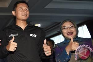 PKB Jakarta Selatan pastikan solid dukung Agus-Sylviana