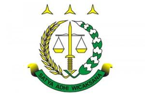 Kejagung tetapkan tersangka korupsi Pertamina