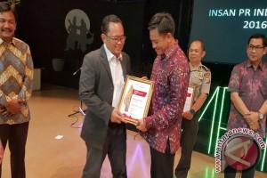 """Komunitas PR Indonesia Dukung """"Nation Branding"""""""