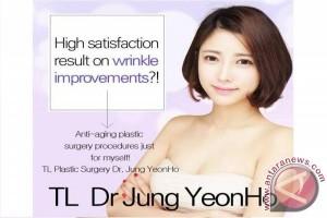 TL Plastic Surgery perkenalkan solusi ampuh untuk tetap awet muda
