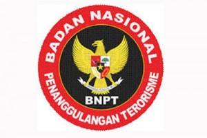 BNPT latih puluhan ahli TI tangkal radikalisme