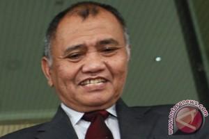 KPK-BPK-Ombudsman usut korupsi pemilihan rektor PTN